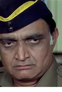 Amrit Patel - IMDb
