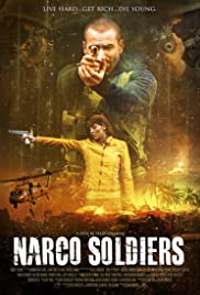 Narco Soldiers (2019) 720p