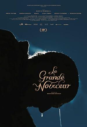 La grande noirceur (The Great Darkened Days) (2018) Streaming Complet Gratuit VF
