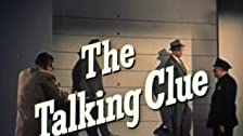 The Talking Clue