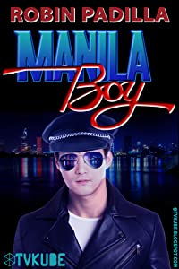 Manila Boy full movie hindi download