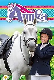 Amika (2008)