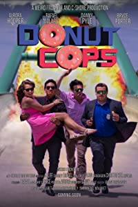 Donut Cops full movie download in hindi hd