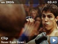 never back down download 720p
