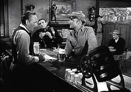 Las mejores descargas legales de películas The Rebel: The Threat (1961) by Irvin Kershner  [1280x768] [720x1280]