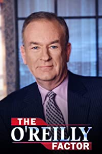 The O'Reilly Factor - Episode dated 23 August 2011