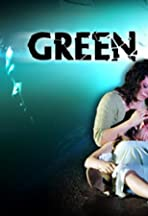 Green Fire Envy
