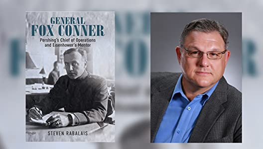 Good downloading sites for movies Steven Rabalais: General Fox Conner by none [Mpeg]