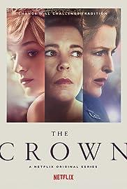 LugaTv | Watch The Crown seasons 1 - 4 for free online