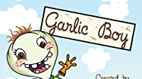 Garlic Boy