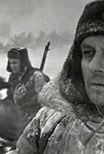 Kirill Lavrov Picture