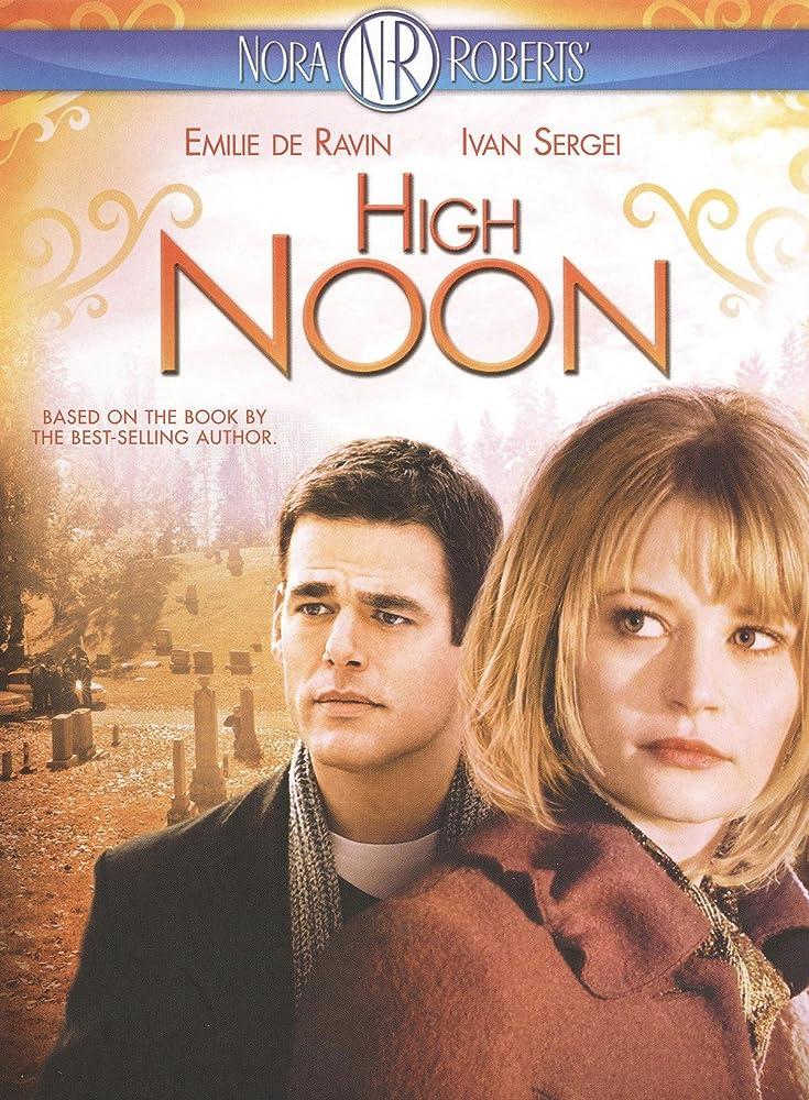 High Noon (2009)