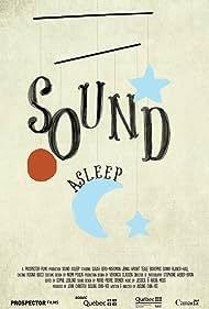 Sound Asleep (2014)