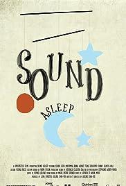 Sound Asleep Poster