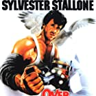 Sylvester Stallone in Over the Top (1987)