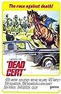 Dead Cert (1974) Poster