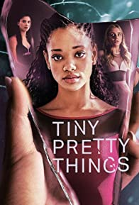 Primary photo for Tiny Pretty Things