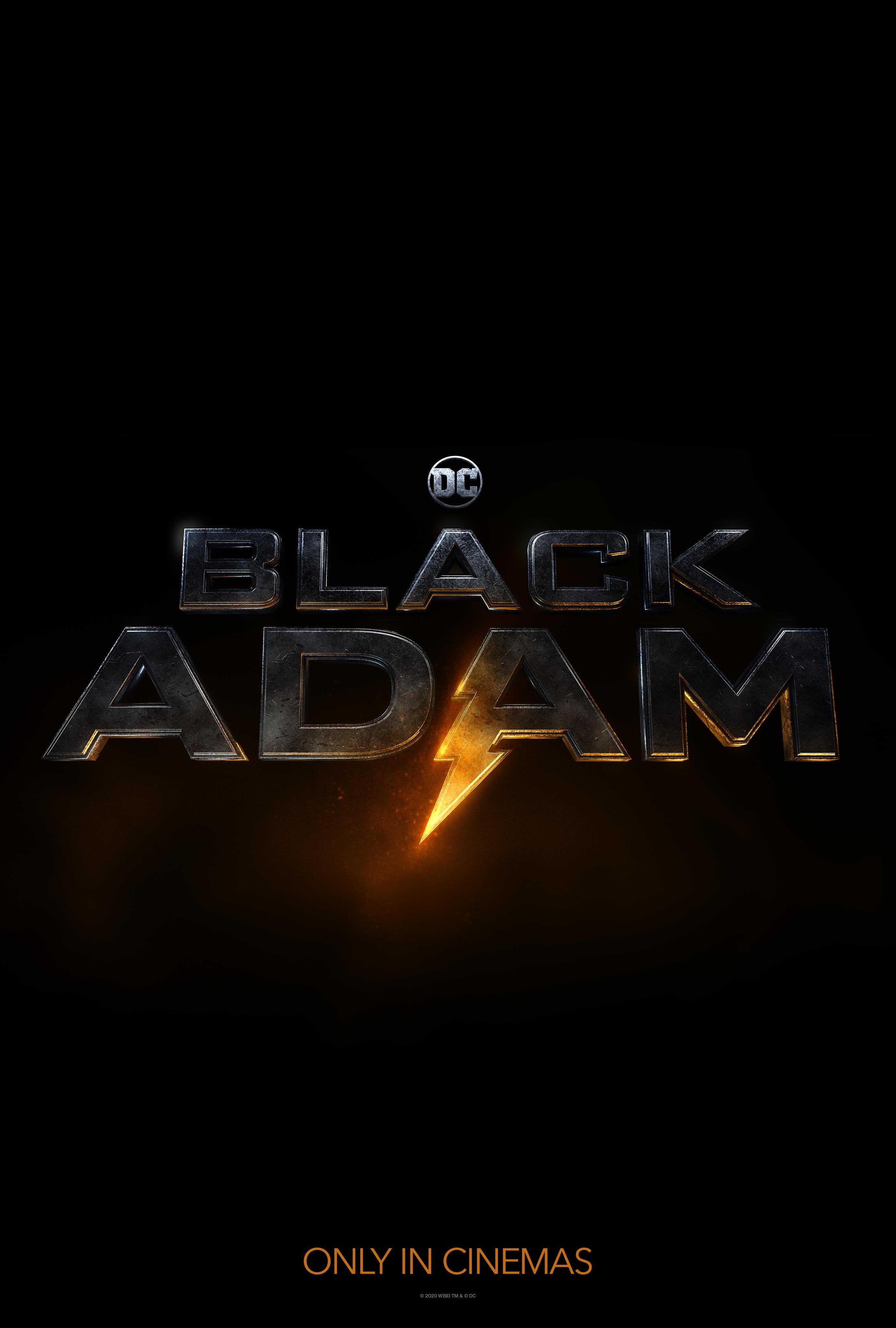Download Filme Adão Negro Torrent 2021 Qualidade Hd
