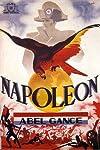Napoléon Bonaparte (1935)