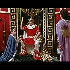 Astérix & Obélix contre César (1999)