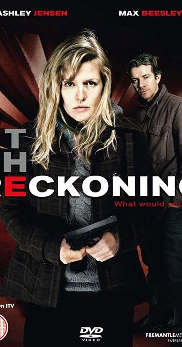 The Reckoning (TV Mini-Series 2011) - IMDb