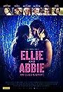 Ellie & Abbie (& Ellie's Dead Aunt)
