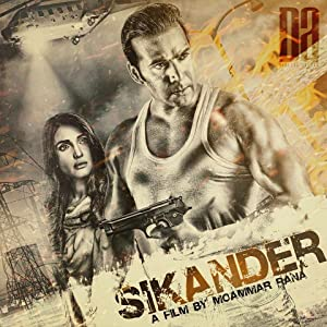 Sikander download torrent