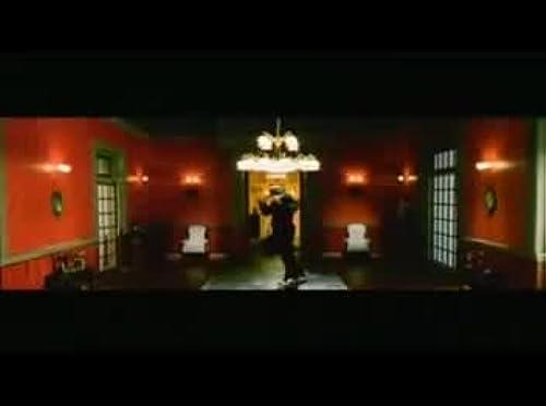 Sarvam (2009) Trailer