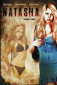Natasha (2007)