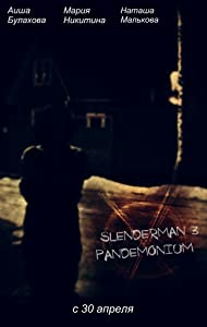 Up movie dvdrip torrent download Slender Man 3: Pandemonium. Chapter 2. End of Story by Andrey Bulahov [mpeg]