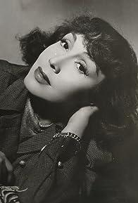 Primary photo for Isabela Corona