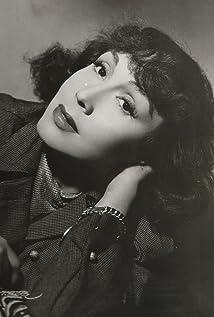 Isabela Corona Picture