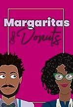 Margaritas & Donuts