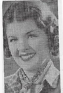 Margaret Marquis Picture