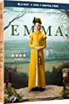 Win a Copy of Emma. on Blu-ray