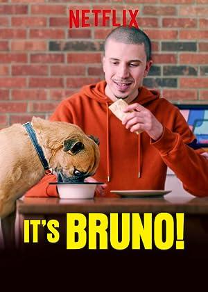 It's Bruno Season 1 Episode 3