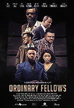 Ordinary Fellows