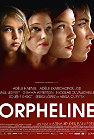Orpheline (2016)