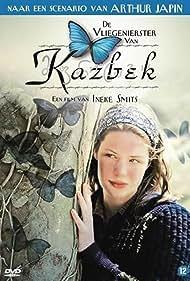 De vliegenierster van Kazbek (2010) Poster - Movie Forum, Cast, Reviews