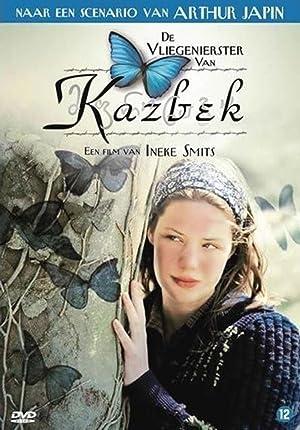 The Aviatrix of Kazbek (2010)