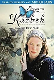 De vliegenierster van Kazbek (2010) Poster - Movie Forum, Cast, Reviews