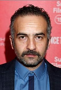 Nadir Saribacak New Picture - Celebrity Forum, News, Rumors, Gossip