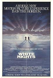 ##SITE## DOWNLOAD White Nights (1985) ONLINE PUTLOCKER FREE
