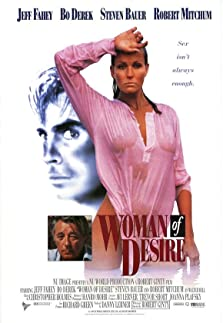 Woman of Desire (1994)