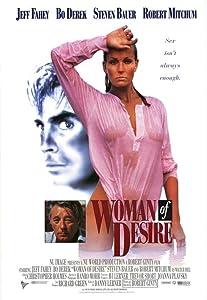 Movie japanese download Woman of Desire by John Derek [Full]
