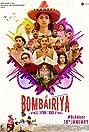 Bombairiya (2019) Poster