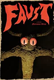 Faust (2020)