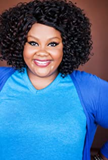 Nicole Byer Picture