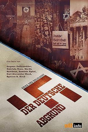 Where to stream Krieg und Holocaust - Der deutsche Abgrund
