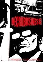 Necrobusiness